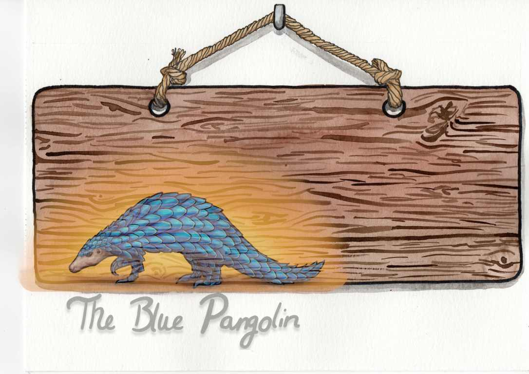template houten bordje + logo.jpg